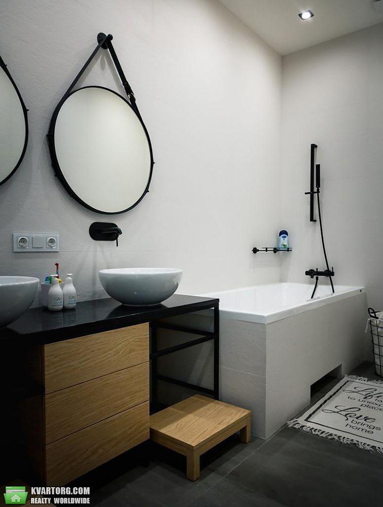 продам 4-комнатную квартиру Днепропетровск, ул. Жуковского - Фото 8