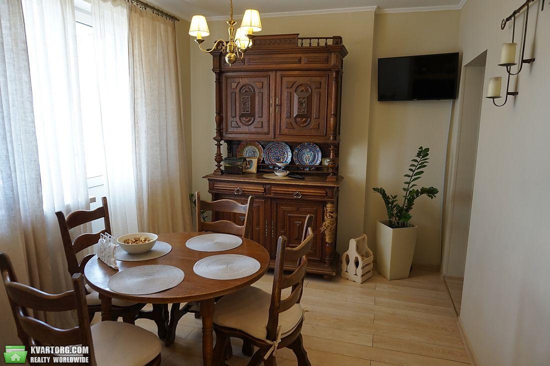 продам 2-комнатную квартиру Киев, ул.Харьковское шоссе 19а - Фото 2