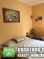 продам дом Киев, ул.Корчака - Фото 7
