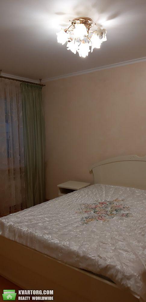 сдам 2-комнатную квартиру Одесса, ул.Добровольского - Фото 2