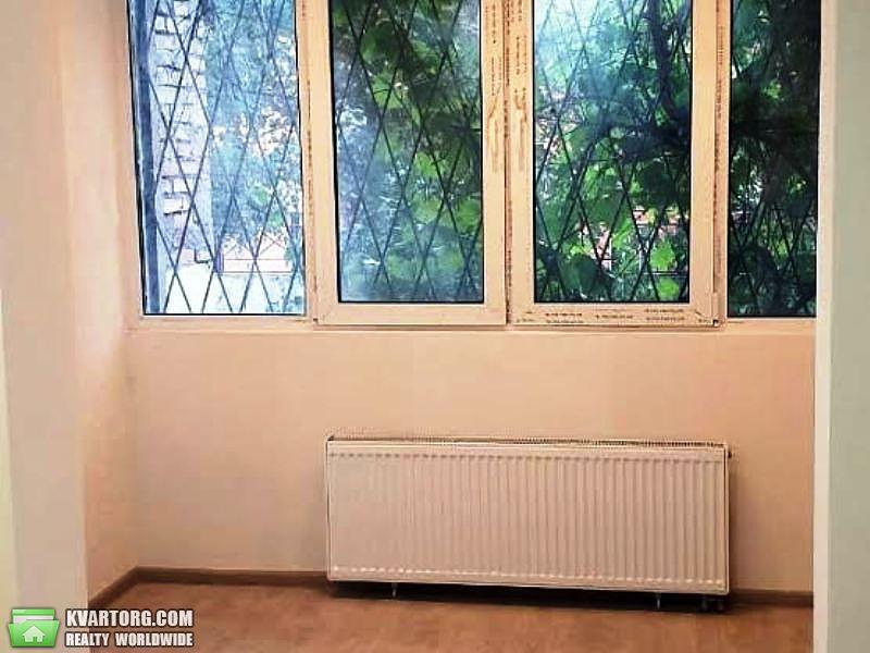 продам 1-комнатную квартиру. Киев, ул. Срибнокильская 8. Цена: 47000$  (ID 2296934) - Фото 4