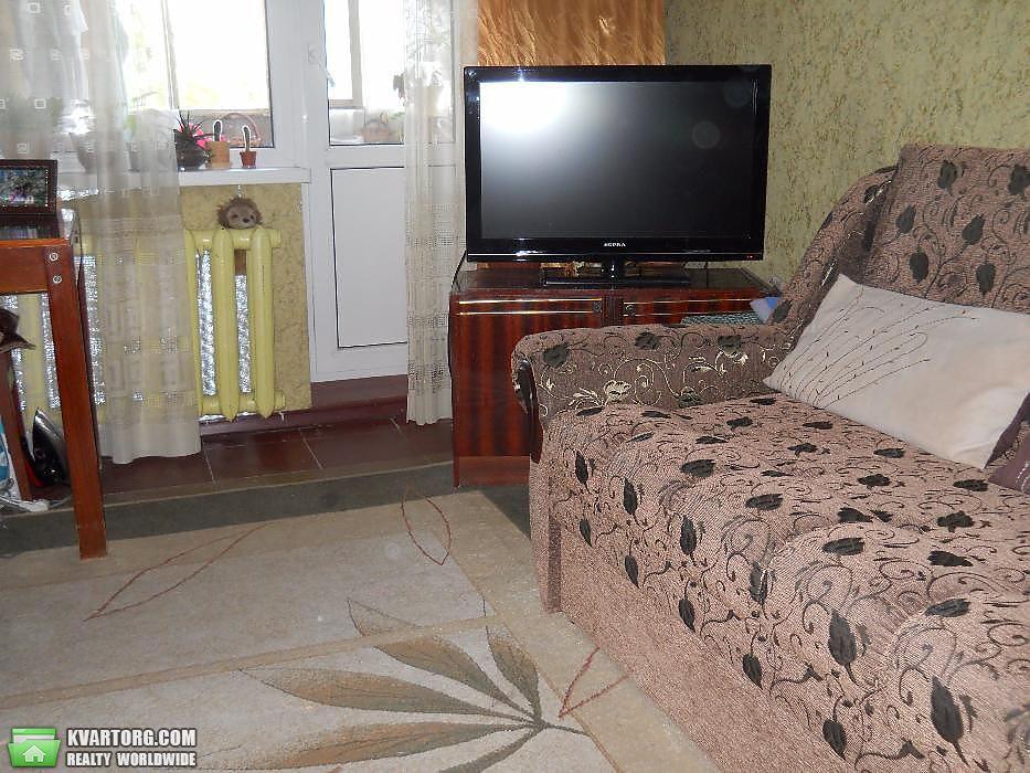 продам 1-комнатную квартиру Днепропетровск, ул.бульвар Славы - Фото 1