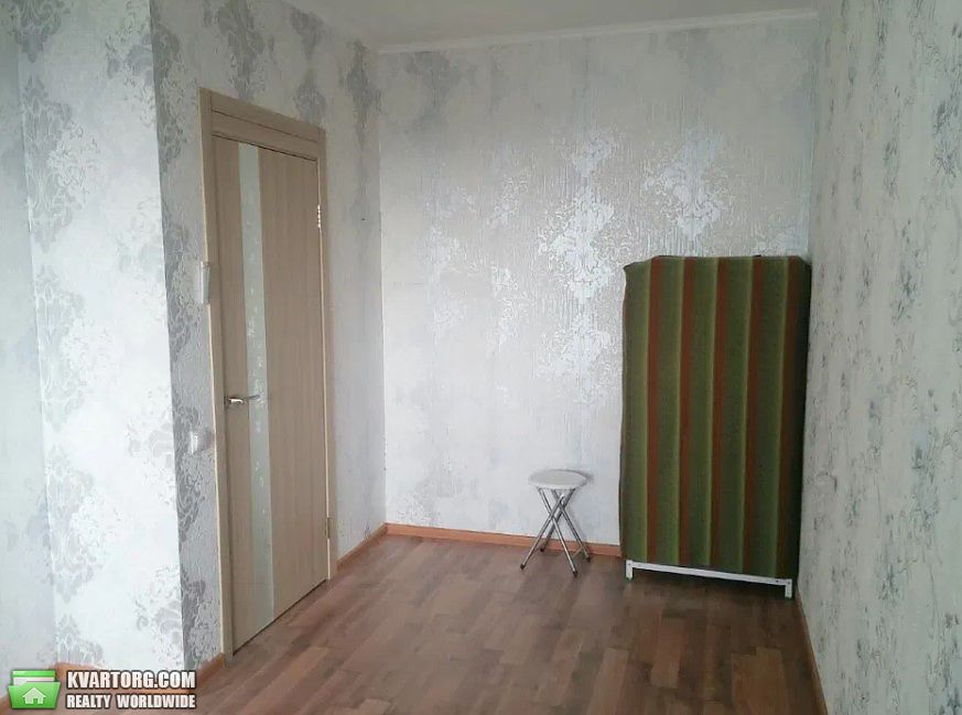 продам 1-комнатную квартиру Киевская обл., ул.Покровская 40 - Фото 5