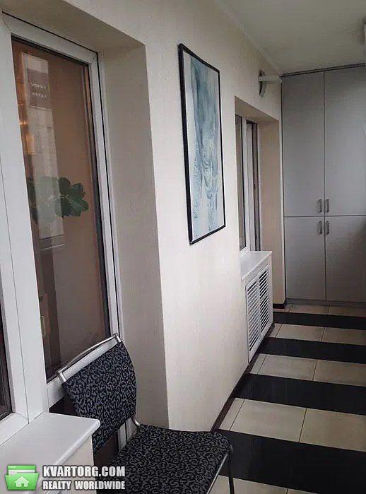 продам 2-комнатную квартиру Киев, ул. Саксаганского 7 - Фото 4