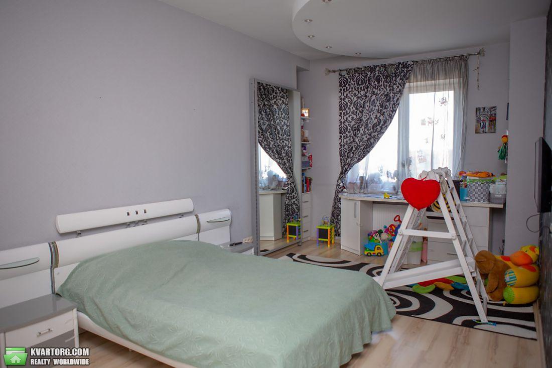 продам 4-комнатную квартиру Днепропетровск, ул.Гусенко - Фото 6