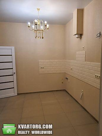 продам 2-комнатную квартиру Киев, ул. Светлицкого 35 - Фото 4