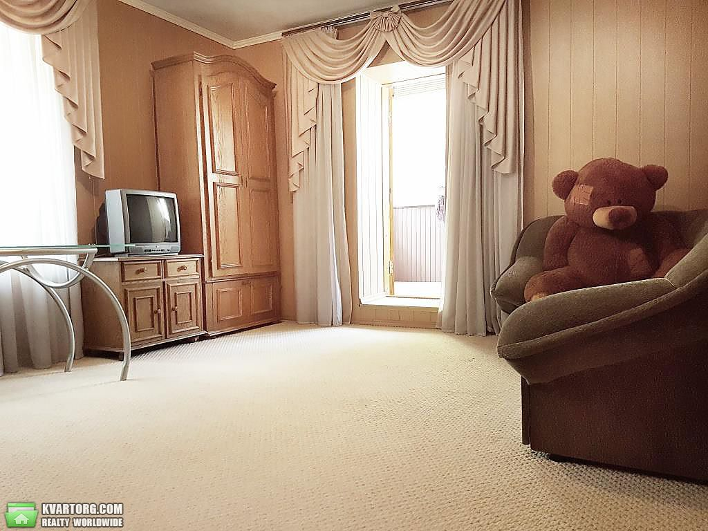 продам 3-комнатную квартиру. Одесса, ул.Успенская . Цена: 77000$  (ID 2156789) - Фото 1