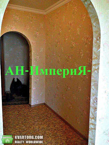 продам 3-комнатную квартиру Киевская обл., ул.Пушкинская 50 - Фото 8