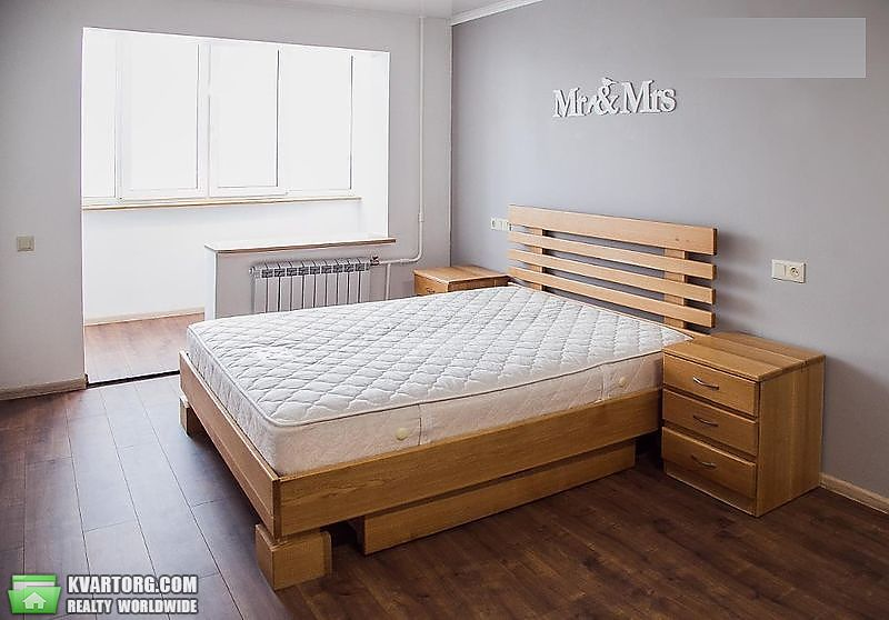 продам 2-комнатную квартиру Киев, ул. Березняковская 38 - Фото 1