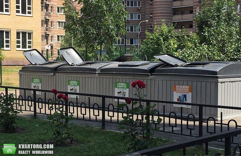 продам 2-комнатную квартиру. Киев, ул. Голосеевская 13Б. Цена: 129000$  (ID 1795018) - Фото 7