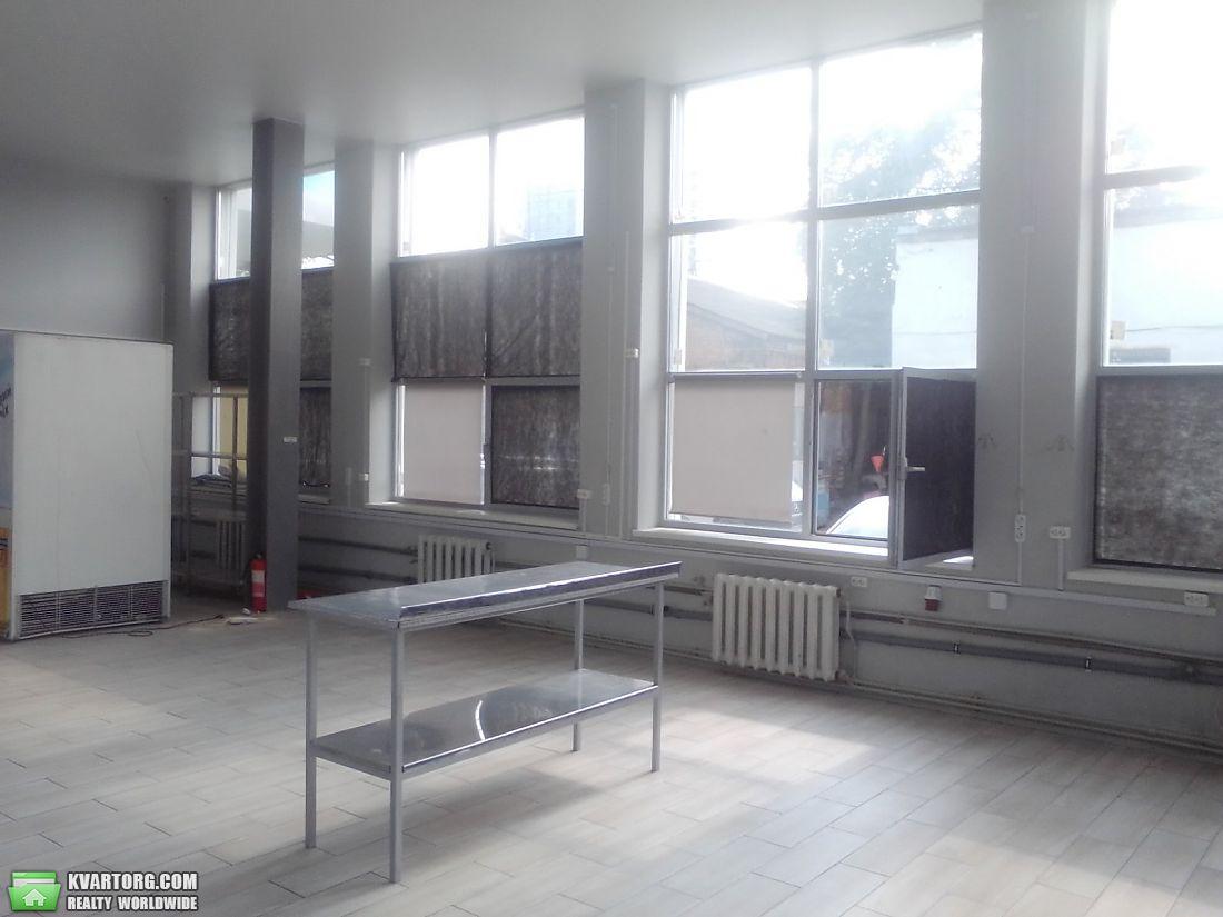 сдам здание Одесса, ул.Алексеевская площадь - Фото 1