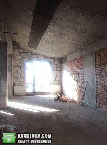 продам пентхаус Киев, ул. Леси Украинки бул 7б - Фото 3