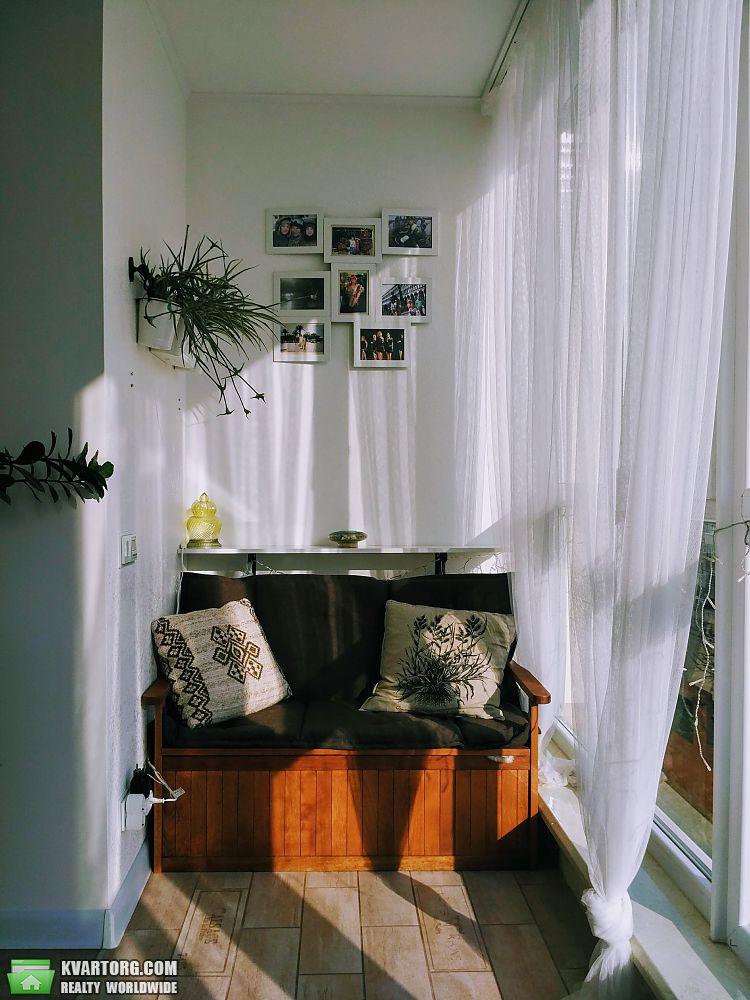 продам 3-комнатную квартиру Одесса, ул.Днепропетровская дорога 77 - Фото 4