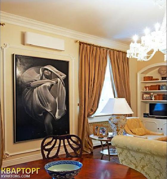 продам 3-комнатную квартиру Киев, ул.улица Заньковецкой 5/2 - Фото 2
