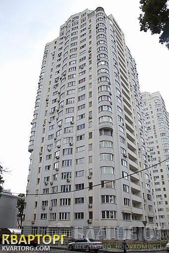 продам 3-комнатную квартиру Киев, ул. Верховинная