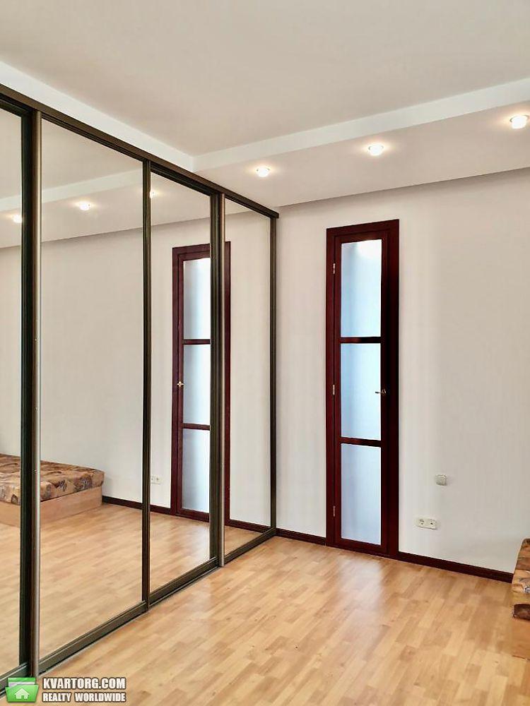 продам 3-комнатную квартиру Днепропетровск, ул.Симферопольская - Фото 4