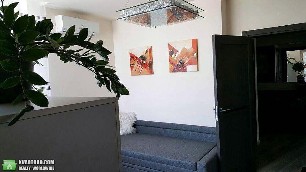 сдам 3-комнатную квартиру Киев, ул. Мельникова 51 - Фото 6