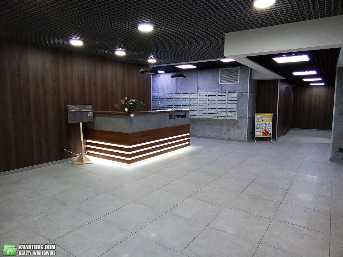 продам 3-комнатную квартиру. Киев, ул. Антонова 2б. Цена: 193650$  (ID 2058169) - Фото 3