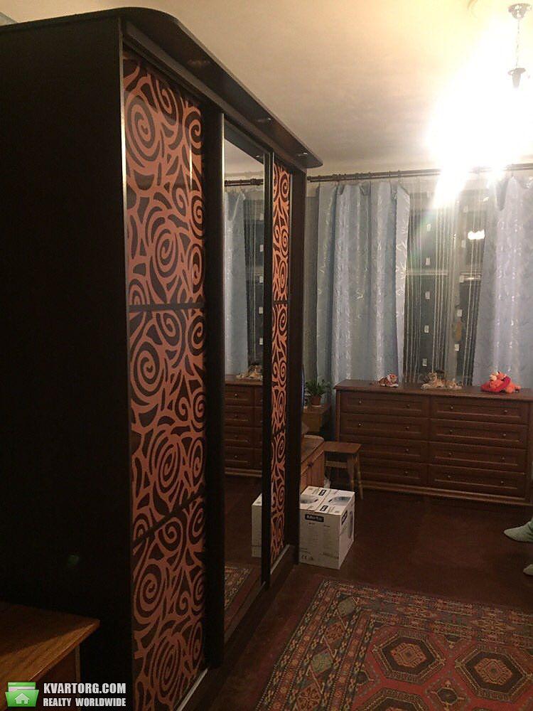 продам 4-комнатную квартиру. Киев, ул. Вышгородская 4. Цена: 65500$  (ID 1688034) - Фото 2