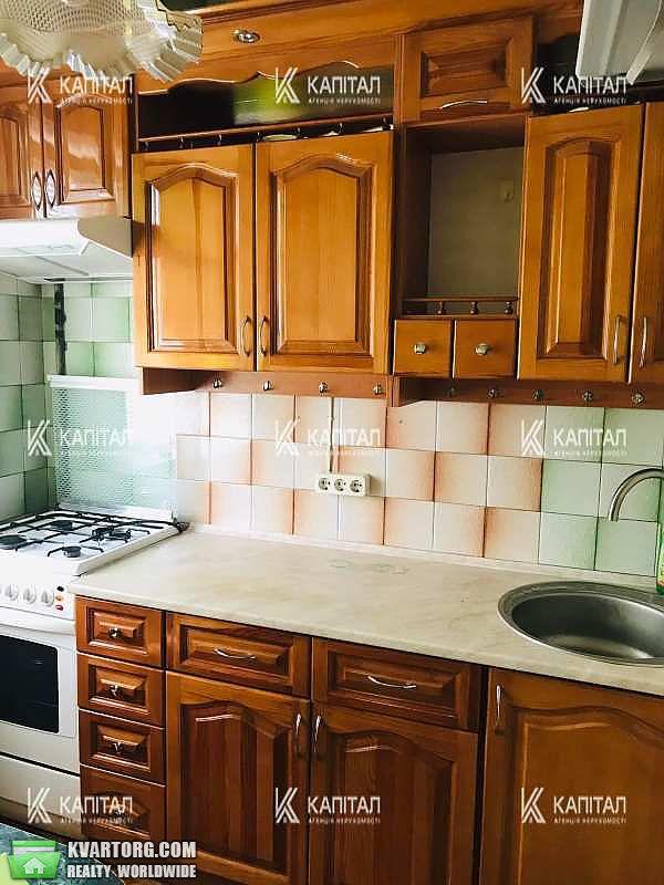 продам 1-комнатную квартиру Харьков, ул.Рыбалко - Фото 2