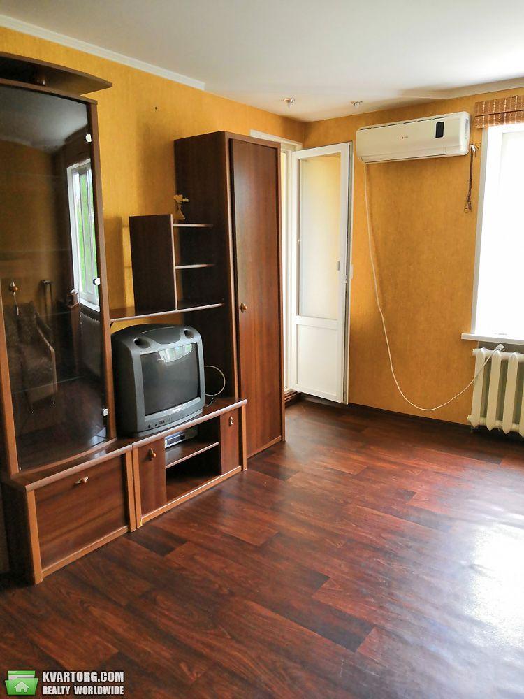 продам 2-комнатную квартиру Одесса, ул.Крымский бульвар - Фото 3