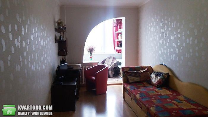 продам 3-комнатную квартиру Киев, ул. Оболонский пр 14б - Фото 10