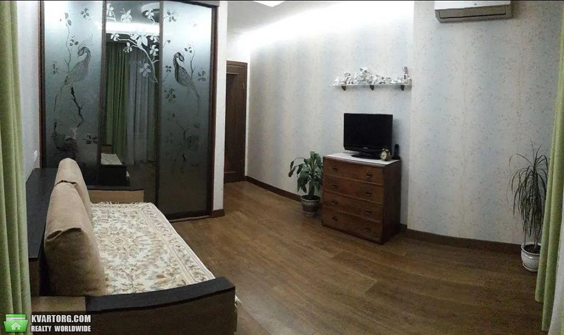 продам 1-комнатную квартиру Киев, ул. Вышгородская 45 - Фото 7
