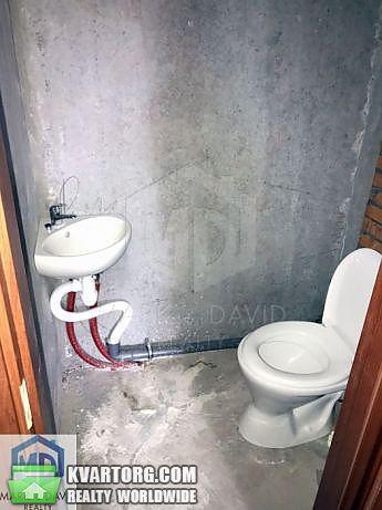 продам 2-комнатную квартиру. Киев, ул.Ясиноватский пер 11а. Цена: 48335$  (ID 2111590) - Фото 5