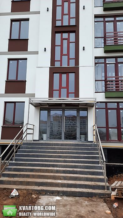 продам 1-комнатную квартиру Одесса, ул.Бочарова - Фото 2