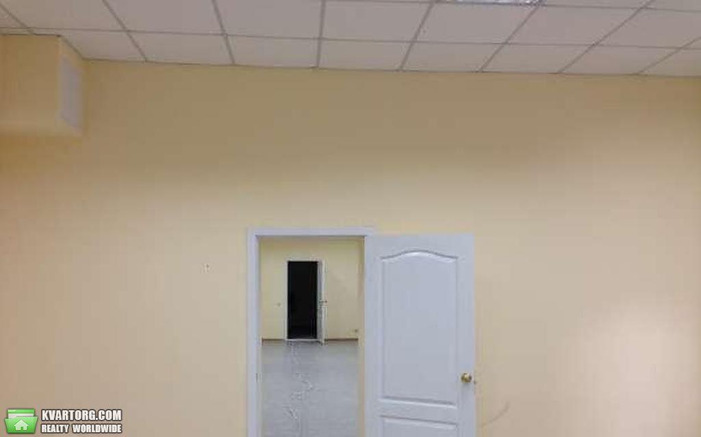 сдам офис. Киев, ул. Григоренко пр . Цена: 1092$  (ID 2234080) - Фото 3
