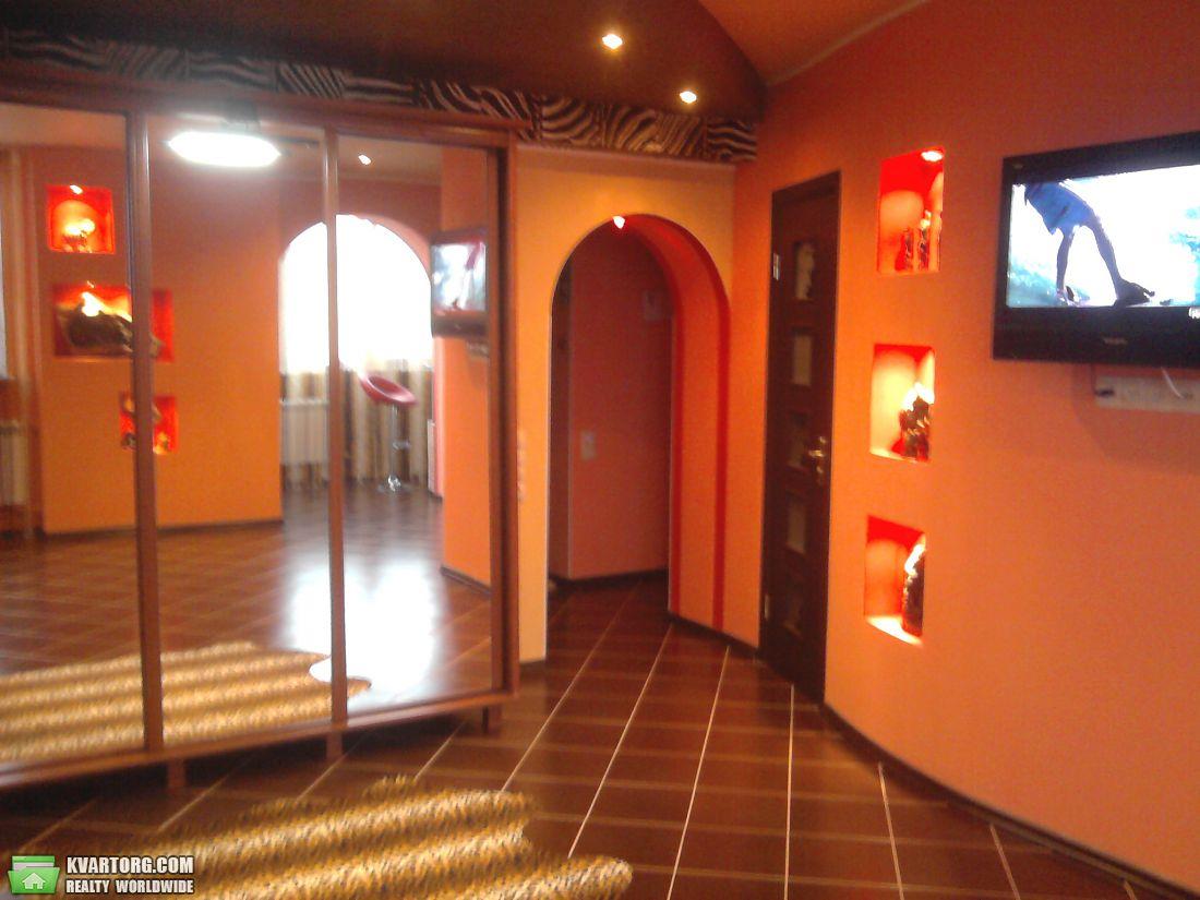 сдам 1-комнатную квартиру Харьков, ул.Родниковая 9А - Фото 1