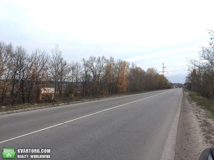продам участок Киевская обл., ул.Валова - Фото 7