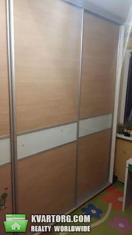 продам 2-комнатную квартиру Киев, ул. Озерная 6 - Фото 2