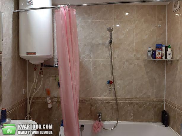 продам 3-комнатную квартиру Киев, ул.зои гайдай 2 - Фото 5