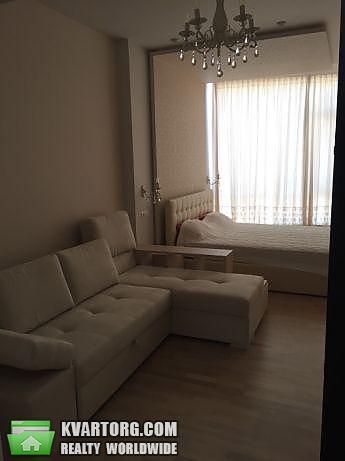 сдам 1-комнатную квартиру. Киев, ул. Григоренко пр 36. Цена: 480$  (ID 2135275) - Фото 2