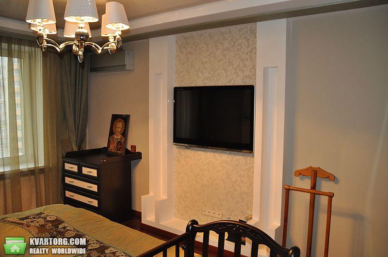 продам 3-комнатную квартиру Киев, ул. Ломоносова  52а - Фото 5