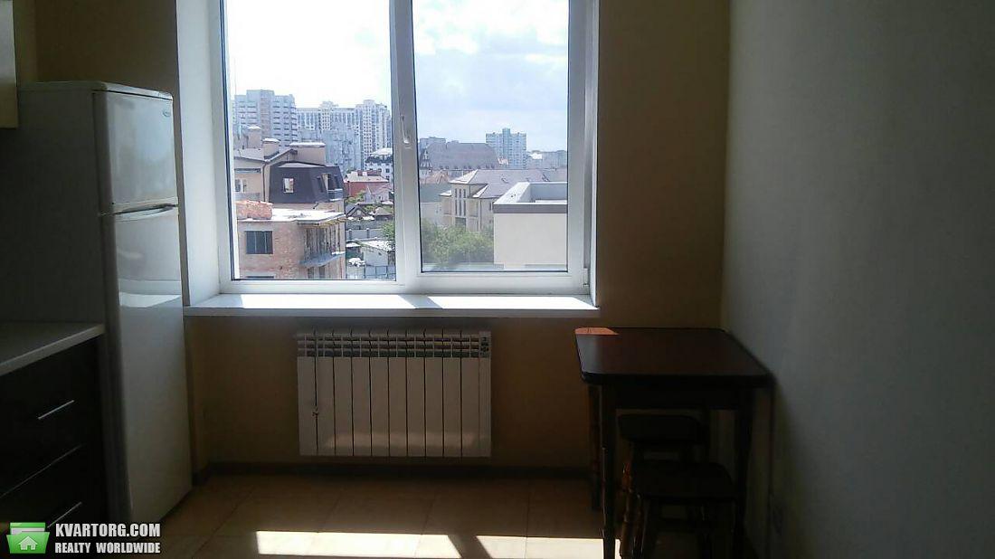 сдам 1-комнатную квартиру. Киев,  Вильямса 6 - Цена: 345 $ - фото 2