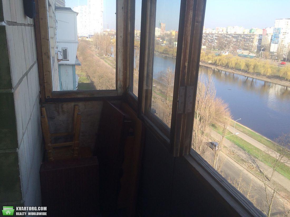 продам 2-комнатную квартиру. Киев, ул. Энтузиастов 7. Цена: 50000$  (ID 2085548) - Фото 6