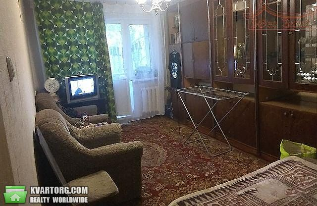 продам 2-комнатную квартиру. Одесса, ул. Космонавтов  . Цена: 32000$  (ID 2189710) - Фото 4
