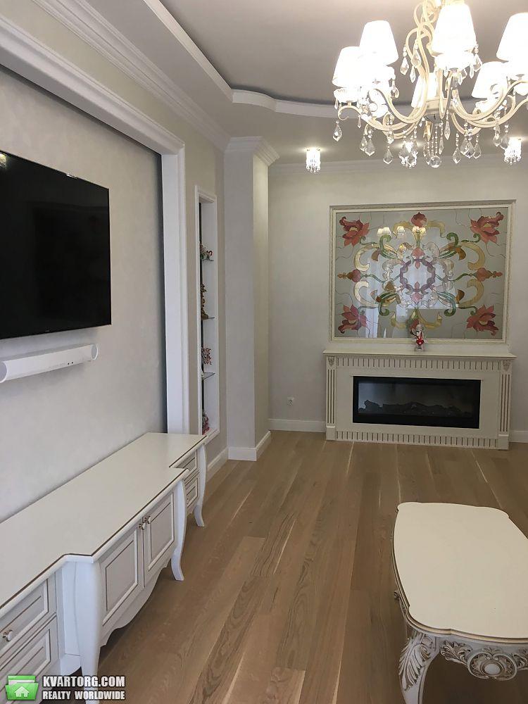 продам 3-комнатную квартиру Одесса, ул.Гагаринское Плато улица 5А/2 - Фото 8