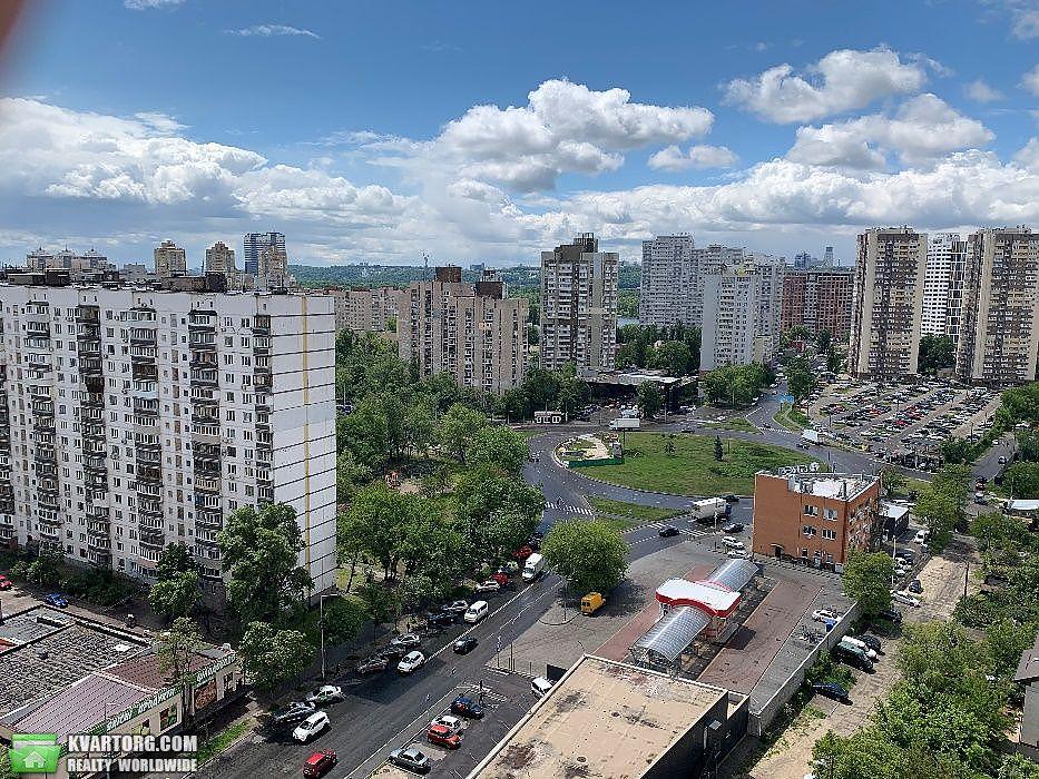 продам 1-комнатную квартиру Киев, ул. Каховская 60 - Фото 6