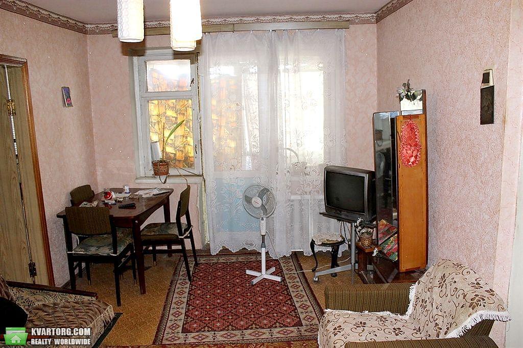 сдам 2-комнатную квартиру Днепропетровск, ул.пр. Правды 54 - Фото 2