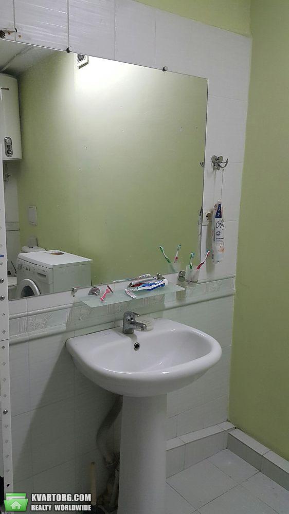 продам 2-комнатную квартиру Харьков, ул.Сухумская - Фото 3