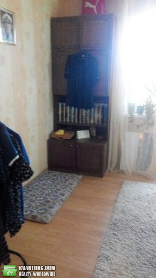 продам 1-комнатную квартиру. Киев, ул.Героев Сталинграда просп. 42. Цена: 35000$  (ID 2058285) - Фото 7