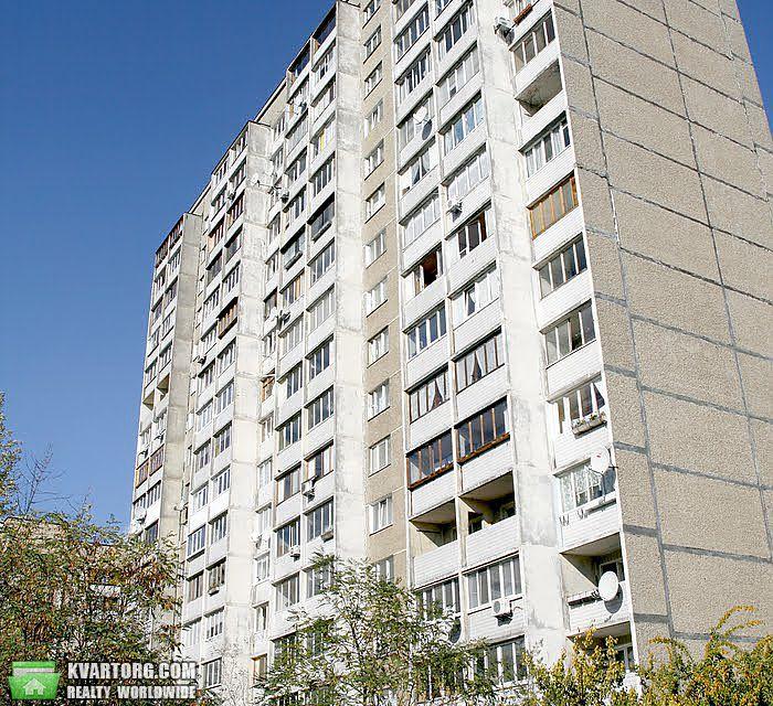 продам 2-комнатную квартиру. Киев, ул. Маяковского 59. Цена: 36990$  (ID 2282805) - Фото 6