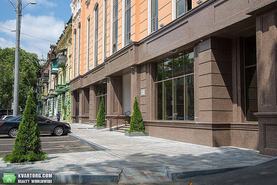 продам 2-комнатную квартиру Одесса, ул.Большая Арнаутская 26 - Фото 2