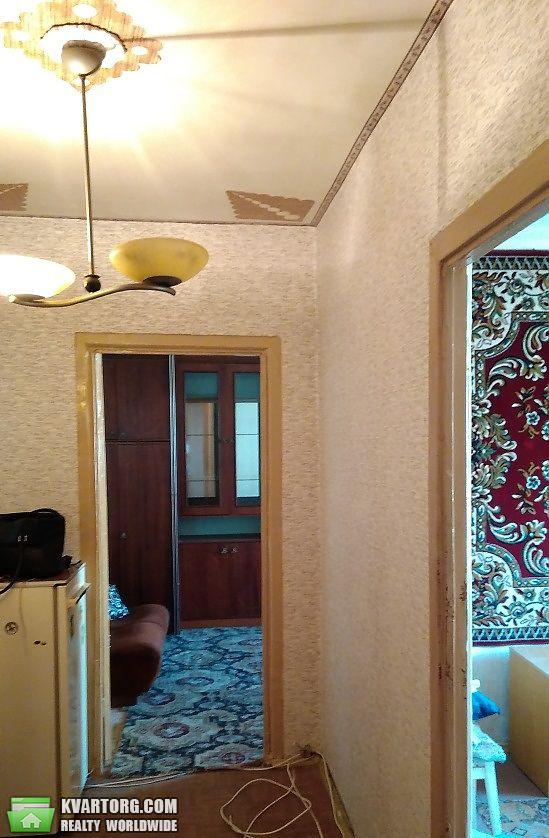 продам 2-комнатную квартиру Одесса, ул.Добровольского - Фото 3