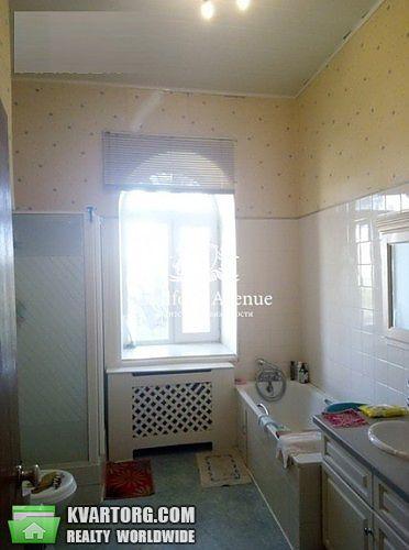 продам 3-комнатную квартиру. Киев, ул.Десятинный пер. 7. Цена: 210000$  (ID 1798212) - Фото 8