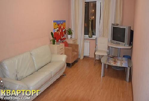 продам 3-комнатную квартиру Киев, ул.улица Николая Островского - Фото 1