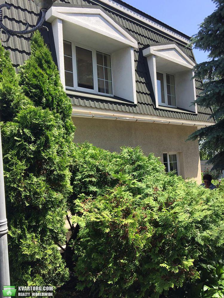 продам дом Днепропетровск, ул.Станичная - Фото 3
